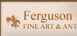 Ferguson_Fine_Art_and_Antiques_img