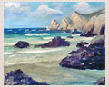 374_Seascape_by_Ford