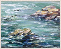 376_Ocean_Spray_by_C_Lewis_1950